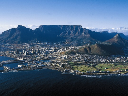 Table-Mountain-Cape-Town-Wallpaper