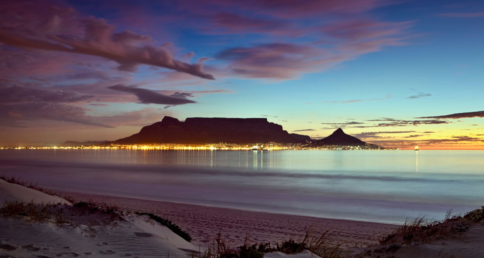 Cool-Table-Mountain-Wallpaper