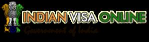 logo_ivo