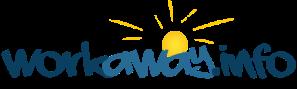 logo_workaway