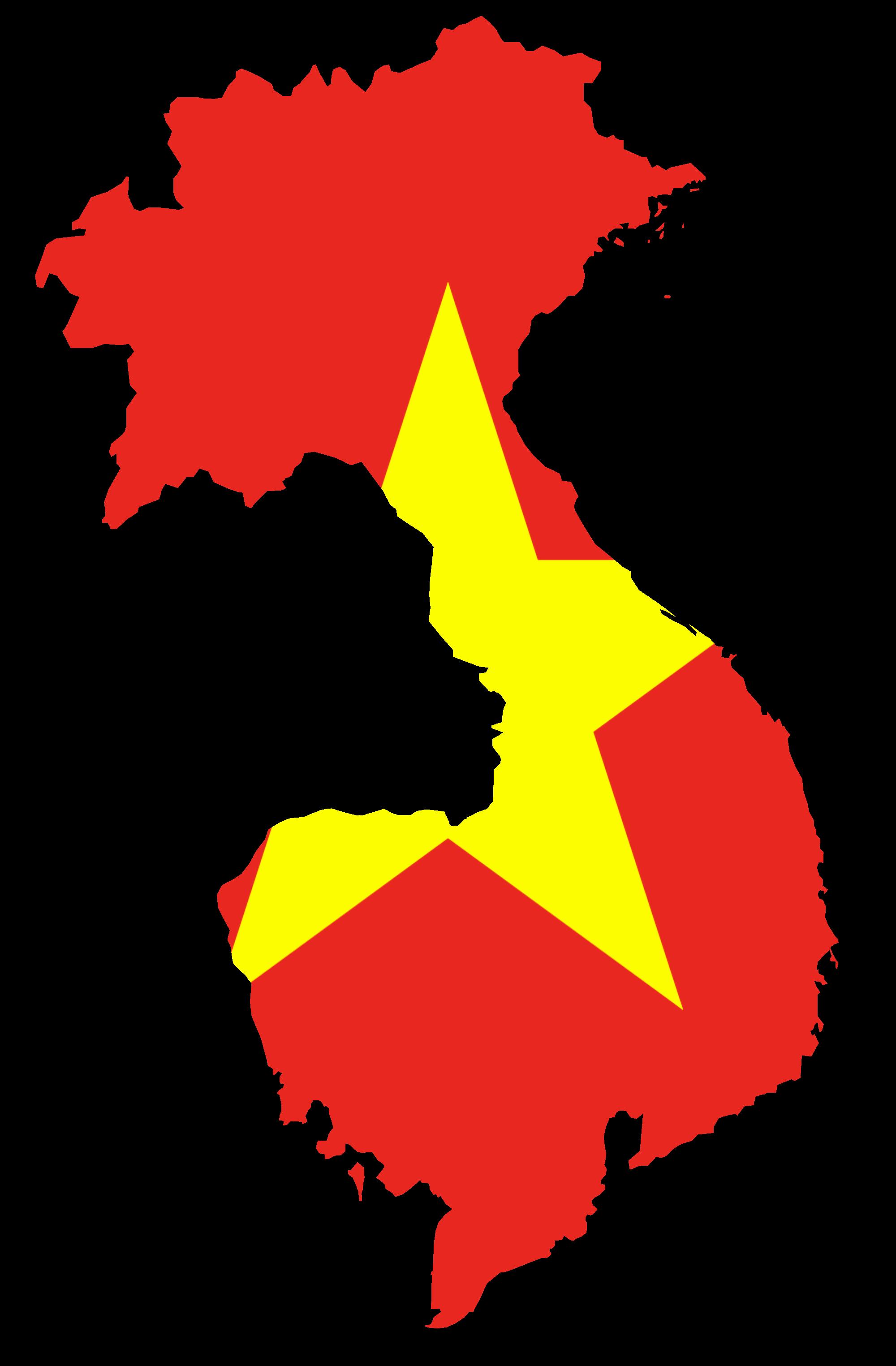 Vietnam Visa – into the strange