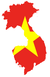 Flag_map_of_Greater_Vietnam
