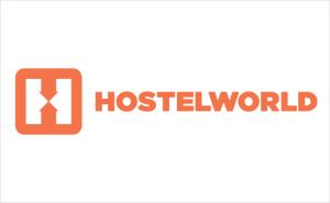 Hostelbookers-logo-design-lucky-generals-2