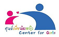 Center for Girls a breath of fresh air
