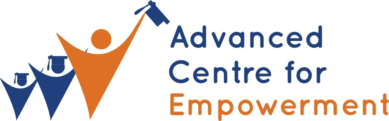 Attitude Centre for Education