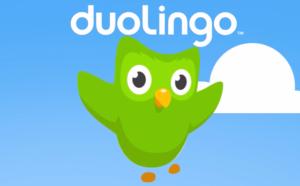duolingo-logo-300x186