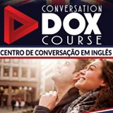 Dox Conversational English Course