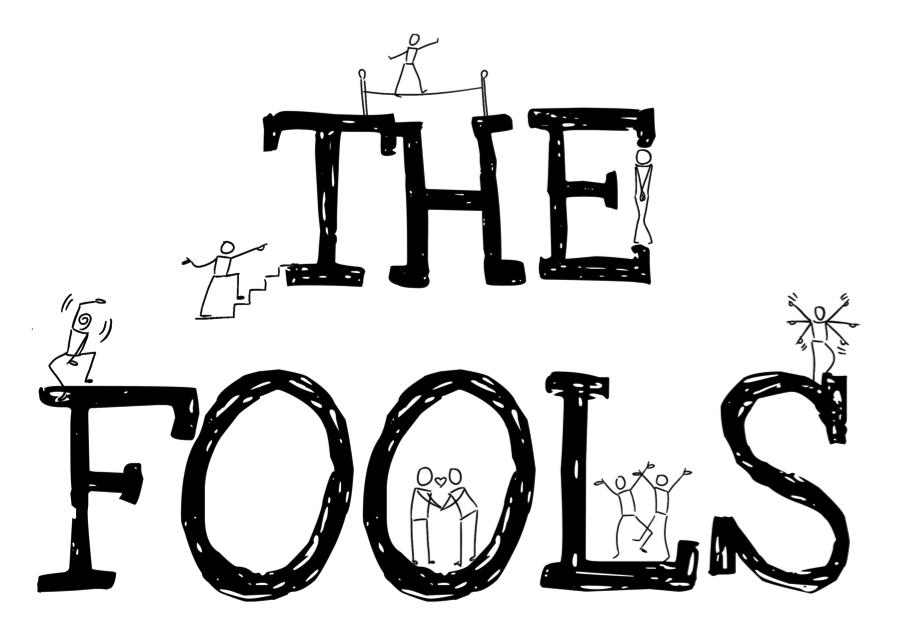 5529c212416f90126f4e6d35_Logo-thefools
